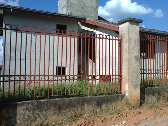 FOTO14 - Casa 4 quartos à venda Itatiba,SP - R$ 687.000 - CA0780 - 16