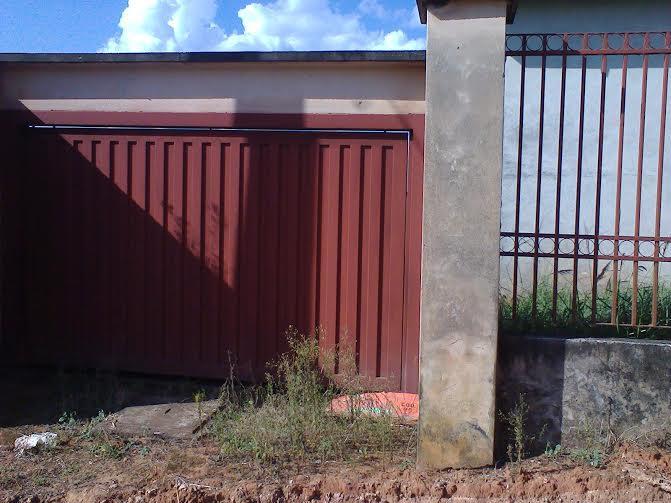 FOTO15 - Casa 4 quartos à venda Itatiba,SP - R$ 687.000 - CA0780 - 17