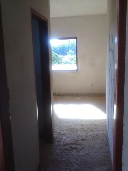 FOTO2 - Casa 4 quartos à venda Itatiba,SP - R$ 687.000 - CA0780 - 4