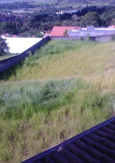 FOTO3 - Casa 4 quartos à venda Itatiba,SP - R$ 687.000 - CA0780 - 5