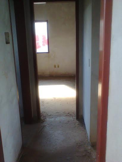 FOTO5 - Casa 4 quartos à venda Itatiba,SP - R$ 687.000 - CA0780 - 7