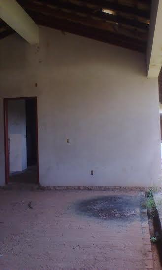 FOTO7 - Casa 4 quartos à venda Itatiba,SP - R$ 687.000 - CA0780 - 9
