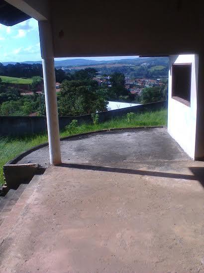 FOTO8 - Casa 4 quartos à venda Itatiba,SP - R$ 687.000 - CA0780 - 10
