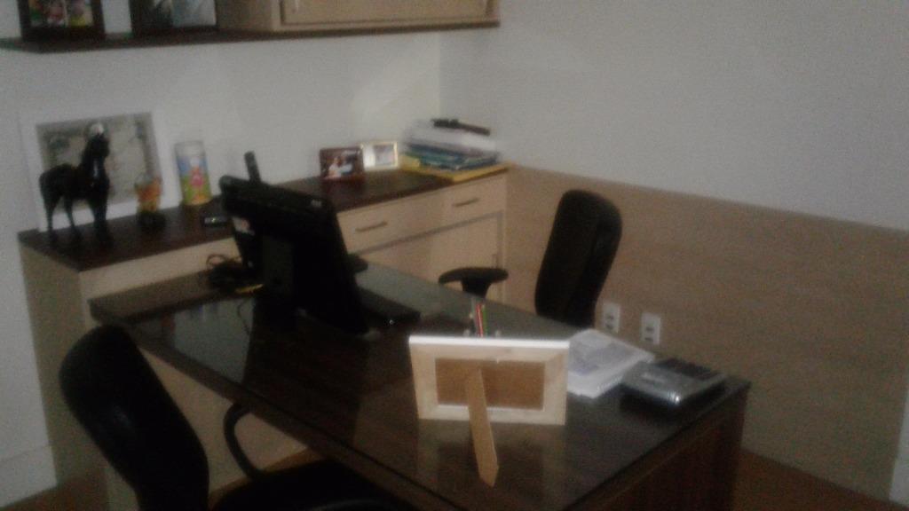 FOTO10 - Casa 3 quartos à venda Morungaba,SP Centro - R$ 1.100.000 - CA0798 - 12