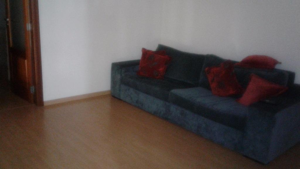 FOTO11 - Casa 3 quartos à venda Morungaba,SP Centro - R$ 1.100.000 - CA0798 - 13