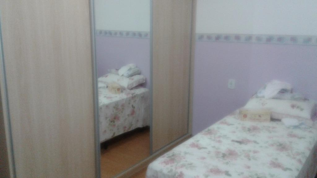 FOTO13 - Casa 3 quartos à venda Morungaba,SP Centro - R$ 1.100.000 - CA0798 - 15