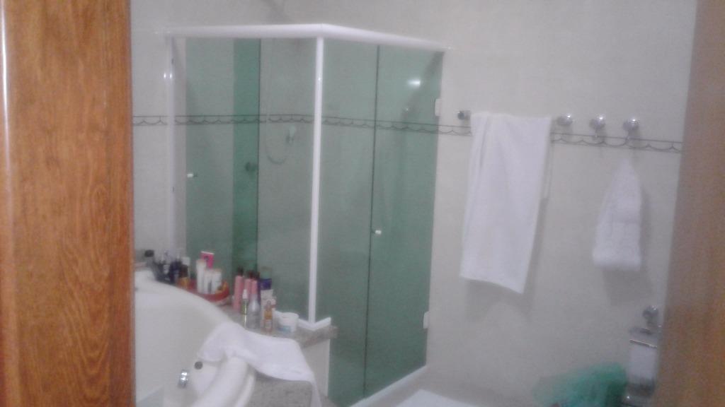 FOTO15 - Casa 3 quartos à venda Morungaba,SP Centro - R$ 1.100.000 - CA0798 - 17