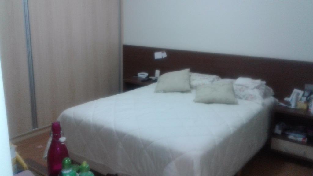 FOTO16 - Casa 3 quartos à venda Morungaba,SP Centro - R$ 1.100.000 - CA0798 - 18