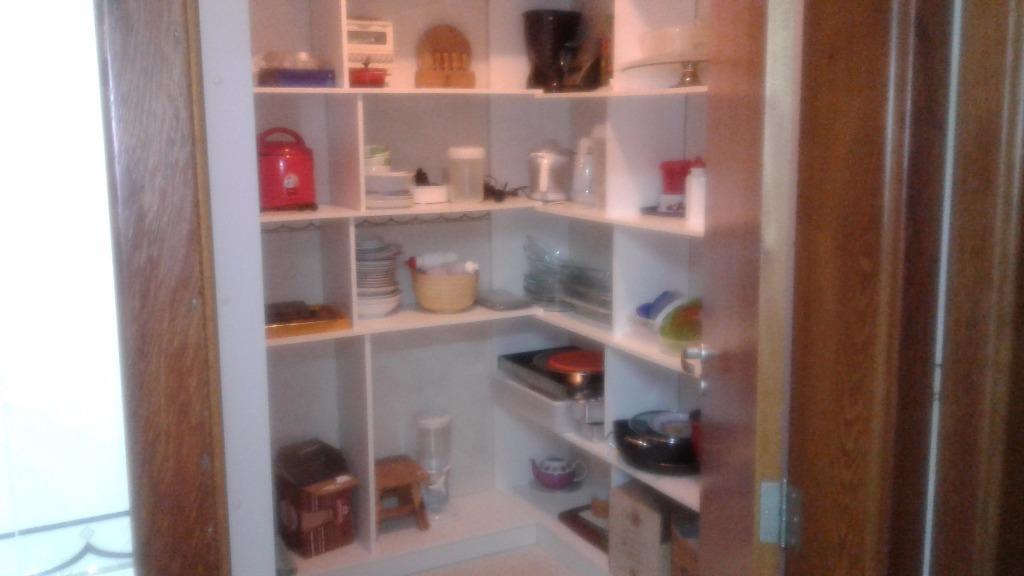 FOTO4 - Casa 3 quartos à venda Morungaba,SP Centro - R$ 1.100.000 - CA0798 - 6