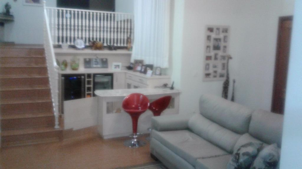 FOTO5 - Casa 3 quartos à venda Morungaba,SP Centro - R$ 1.100.000 - CA0798 - 7