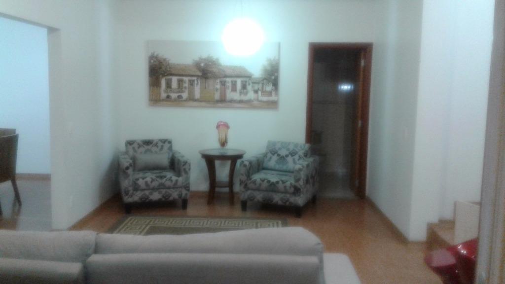 FOTO6 - Casa 3 quartos à venda Morungaba,SP Centro - R$ 1.100.000 - CA0798 - 8
