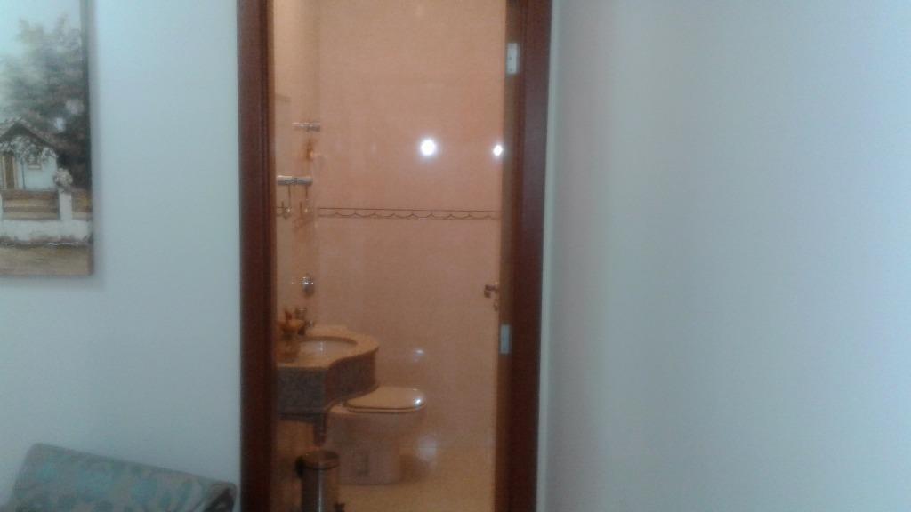 FOTO8 - Casa 3 quartos à venda Morungaba,SP Centro - R$ 1.100.000 - CA0798 - 10