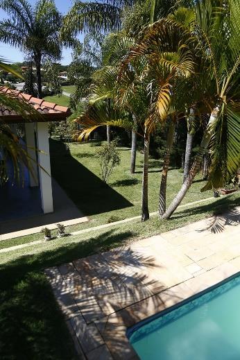 FOTO10 - Casa em Condomínio 3 quartos à venda Itatiba,SP - R$ 1.290.000 - VICN30062 - 12