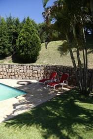 FOTO11 - Casa em Condomínio 3 quartos à venda Itatiba,SP - R$ 1.290.000 - VICN30062 - 13