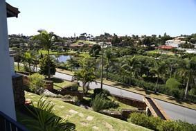 FOTO4 - Casa em Condomínio 3 quartos à venda Itatiba,SP - R$ 1.290.000 - VICN30062 - 6