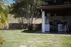 FOTO5 - Casa em Condomínio 3 quartos à venda Itatiba,SP - R$ 1.290.000 - VICN30062 - 7