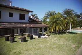 FOTO6 - Casa em Condomínio 3 quartos à venda Itatiba,SP - R$ 1.290.000 - VICN30062 - 8