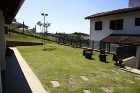 FOTO7 - Casa em Condomínio 3 quartos à venda Itatiba,SP - R$ 1.290.000 - VICN30062 - 9
