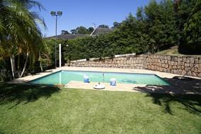 FOTO8 - Casa em Condomínio 3 quartos à venda Itatiba,SP - R$ 1.290.000 - VICN30062 - 10