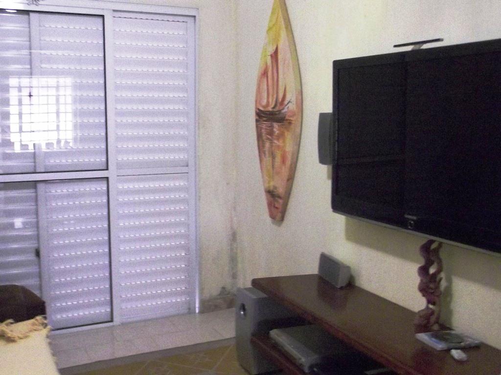FOTO11 - Casa 4 quartos para venda e aluguel São Paulo,SP - R$ 1.000.000 - CA0812 - 13