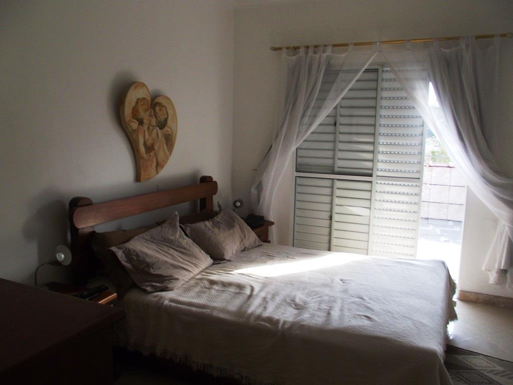 FOTO5 - Casa 4 quartos para venda e aluguel São Paulo,SP - R$ 1.000.000 - CA0812 - 7