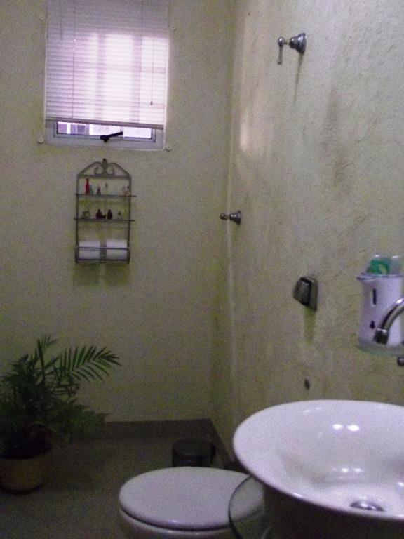 FOTO9 - Casa 4 quartos para venda e aluguel São Paulo,SP - R$ 1.000.000 - CA0812 - 11