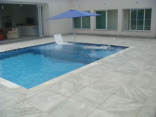 FOTO0 - Casa 4 quartos à venda Morungaba,SP Centro - R$ 3.500.000 - CA0827 - 1