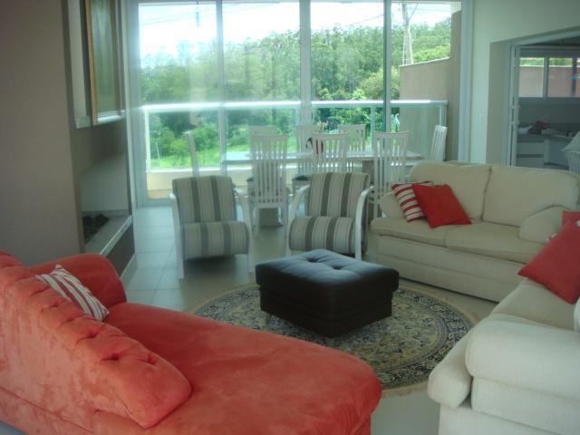 FOTO10 - Casa 4 quartos à venda Morungaba,SP Centro - R$ 3.500.000 - CA0827 - 12