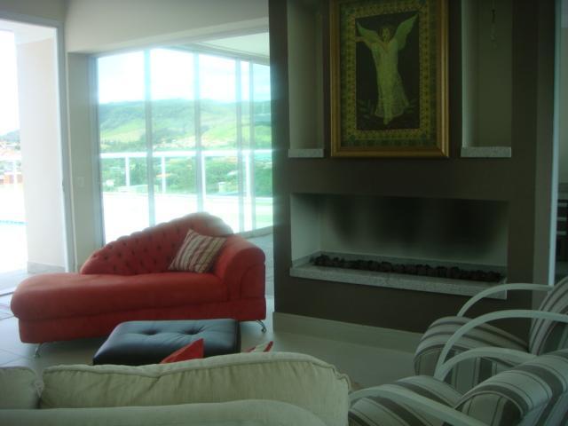 FOTO11 - Casa 4 quartos à venda Morungaba,SP Centro - R$ 3.500.000 - CA0827 - 13