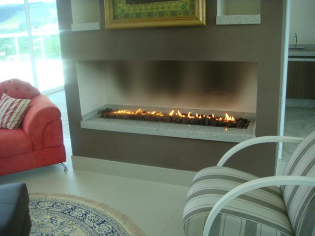 FOTO12 - Casa 4 quartos à venda Morungaba,SP Centro - R$ 3.500.000 - CA0827 - 14