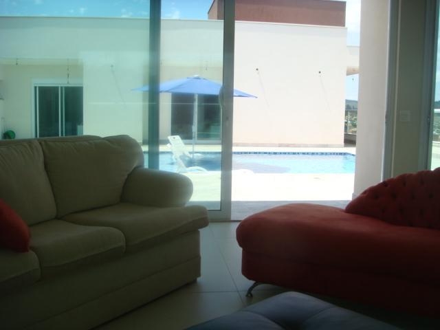 FOTO13 - Casa 4 quartos à venda Morungaba,SP Centro - R$ 3.500.000 - CA0827 - 15