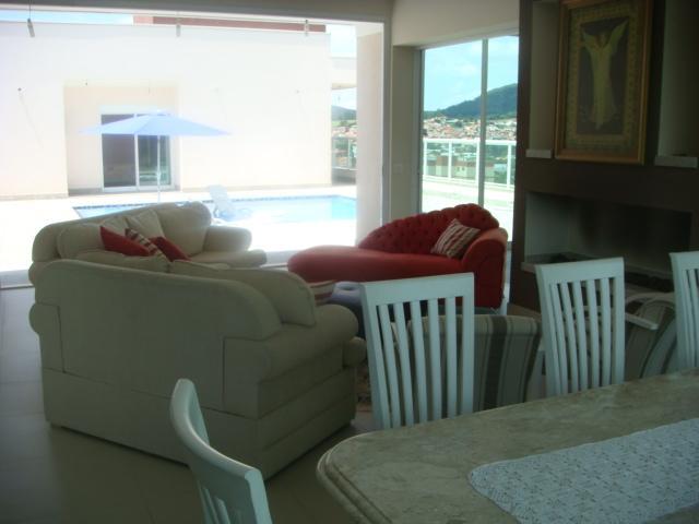 FOTO14 - Casa 4 quartos à venda Morungaba,SP Centro - R$ 3.500.000 - CA0827 - 16