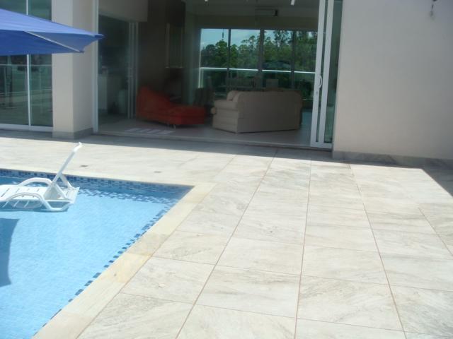 FOTO15 - Casa 4 quartos à venda Morungaba,SP Centro - R$ 3.500.000 - CA0827 - 17