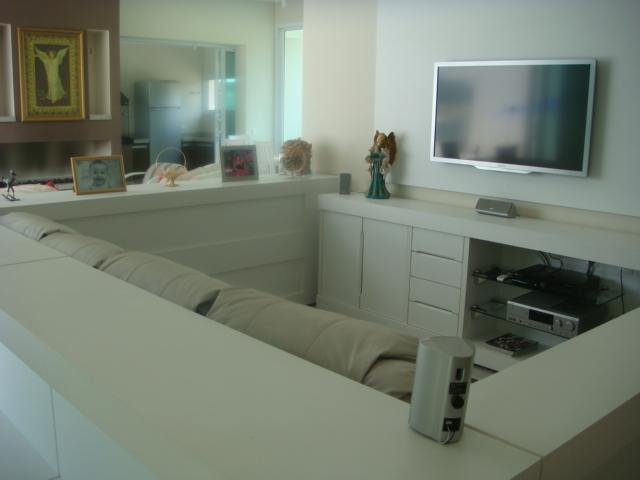 FOTO16 - Casa 4 quartos à venda Morungaba,SP Centro - R$ 3.500.000 - CA0827 - 18