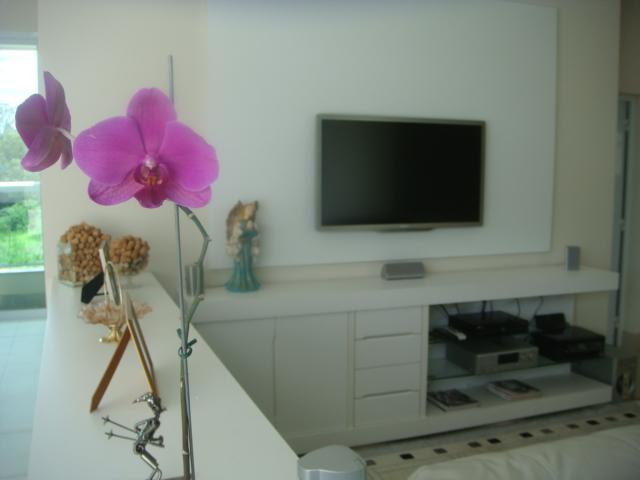 FOTO18 - Casa 4 quartos à venda Morungaba,SP Centro - R$ 3.500.000 - CA0827 - 20