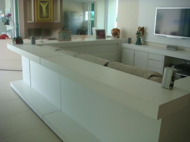 FOTO19 - Casa 4 quartos à venda Morungaba,SP Centro - R$ 3.500.000 - CA0827 - 21