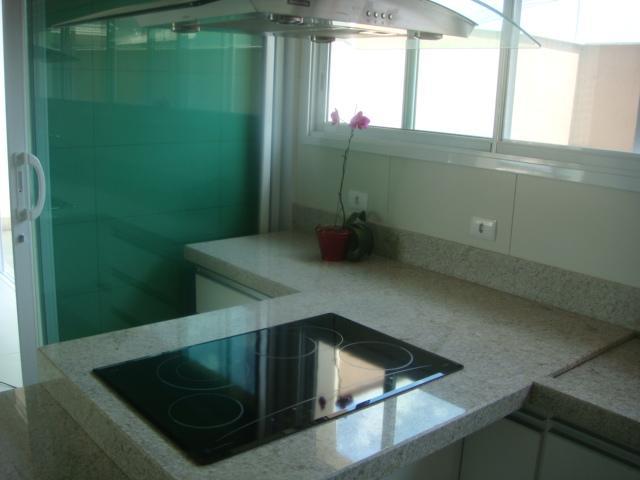 FOTO2 - Casa 4 quartos à venda Morungaba,SP Centro - R$ 3.500.000 - CA0827 - 4
