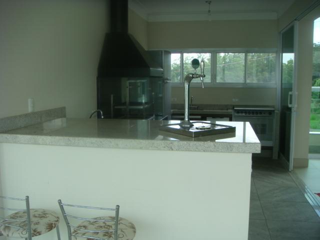 FOTO20 - Casa 4 quartos à venda Morungaba,SP Centro - R$ 3.500.000 - CA0827 - 22