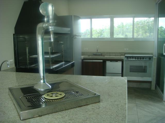 FOTO21 - Casa 4 quartos à venda Morungaba,SP Centro - R$ 3.500.000 - CA0827 - 23