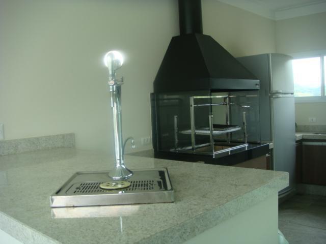 FOTO22 - Casa 4 quartos à venda Morungaba,SP Centro - R$ 3.500.000 - CA0827 - 24