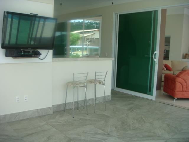 FOTO23 - Casa 4 quartos à venda Morungaba,SP Centro - R$ 3.500.000 - CA0827 - 25