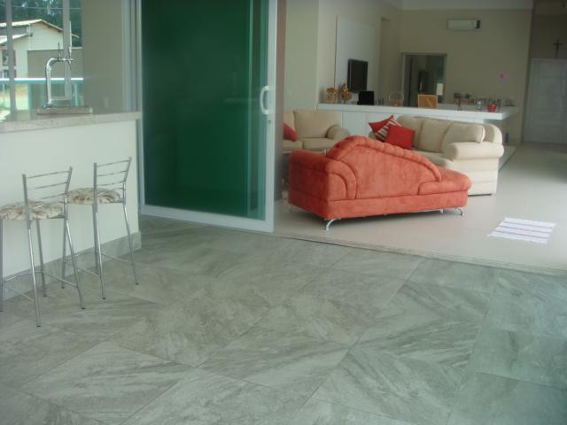 FOTO24 - Casa 4 quartos à venda Morungaba,SP Centro - R$ 3.500.000 - CA0827 - 26