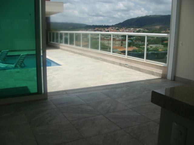 FOTO27 - Casa 4 quartos à venda Morungaba,SP Centro - R$ 3.500.000 - CA0827 - 29