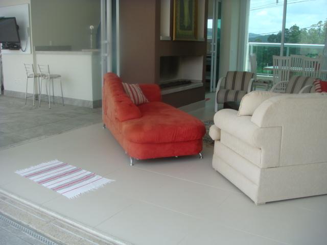 FOTO28 - Casa 4 quartos à venda Morungaba,SP Centro - R$ 3.500.000 - CA0827 - 30