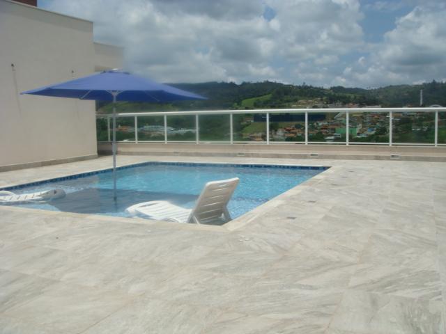 FOTO29 - Casa 4 quartos à venda Morungaba,SP Centro - R$ 3.500.000 - CA0827 - 31