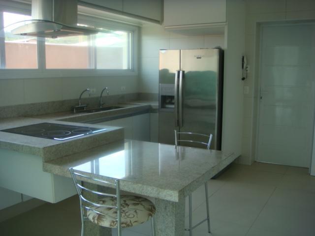 FOTO3 - Casa 4 quartos à venda Morungaba,SP Centro - R$ 3.500.000 - CA0827 - 5