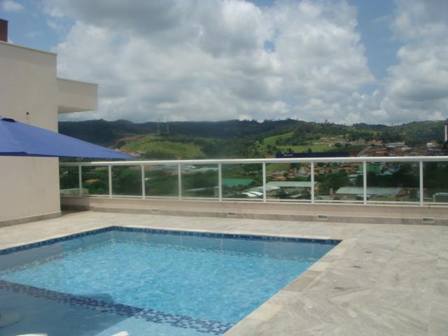 FOTO30 - Casa 4 quartos à venda Morungaba,SP Centro - R$ 3.500.000 - CA0827 - 32