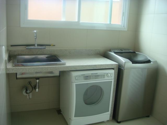 FOTO31 - Casa 4 quartos à venda Morungaba,SP Centro - R$ 3.500.000 - CA0827 - 33