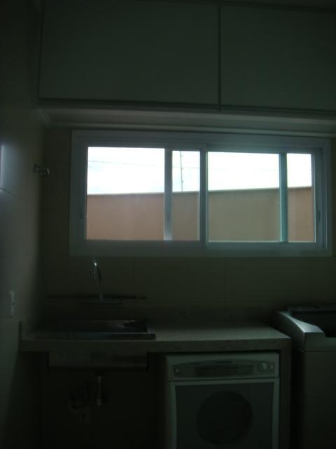 FOTO32 - Casa 4 quartos à venda Morungaba,SP Centro - R$ 3.500.000 - CA0827 - 34