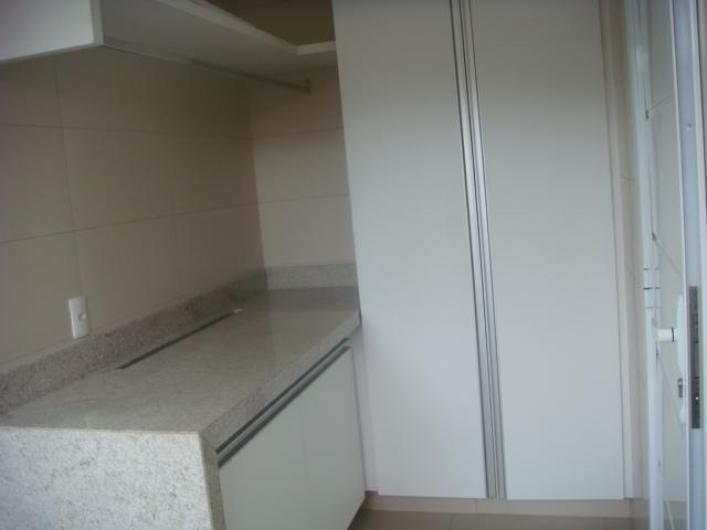 FOTO33 - Casa 4 quartos à venda Morungaba,SP Centro - R$ 3.500.000 - CA0827 - 35